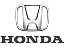 Top 179 reviews and complaints about honda financial for Honda financial services mailing address