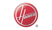Hoover Vacuum Cleaners logo