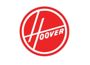 Image result for Hoover And Shark Vacuums logo