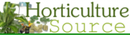 HorticultureSource.com
