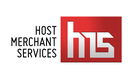 Host Merchant Services