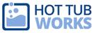 Hot Tub Works