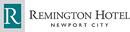 Hotel Remington