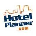 HotelPlanner.com logo