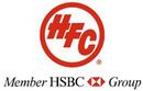 Household Finance