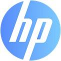 HP Scanjet Scanners logo