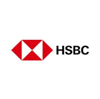 Top 547 Hsbc Reviews