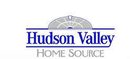 Hudson Valley Home Source