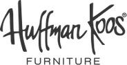 Huffman Koos logo