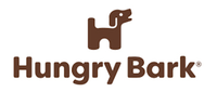 Hungry Bark