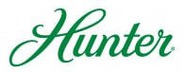 Hunter Fans logo