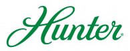 Hunter Fans | Reviews • Complaints • Ratings | ConsumerAffairs on