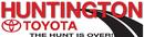 Huntington Toyota