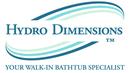 Hydro Dimensions