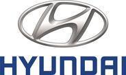 Hyundai Sonata logo