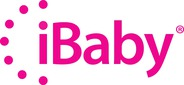 iBaby logo