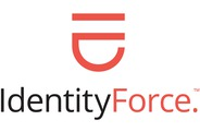 IdentityForce logo