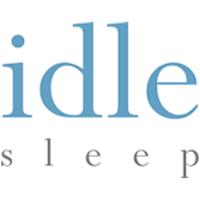 Idle Sleep