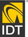 IDT Long Distance