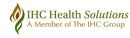 IHC Health Solutions