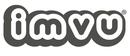 Imvu.com