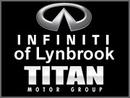 Infiniti of Lynbrook (formerly Legacy Infiniti)
