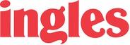 Ingles Markets logo