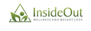 InsideOut Wellness and Weight Loss