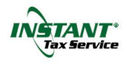 Instant Tax Service