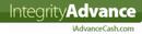 Integrity Advance LLC (iAdvanceCash.com)