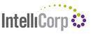 IntelliCorp