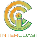 Intercoast Colleges