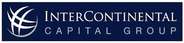 InterContinental Capital Group logo