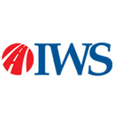 InterContinental Warranty Company