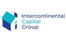 Atlanta capital group investment complaints mens puffer vest xxl
