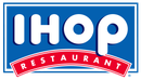 International House of Pancakes (IHOP)