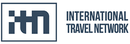 International Travel Network