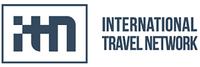 International Travel Network