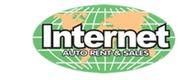 Idaho Internet Auto Rent & Sales logo