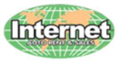 Idaho Internet Auto Rent & Sales