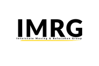 Interstate Moving & Relocation Group