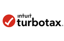 Intuit - TurboTax