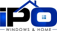 IPO Windows & Home logo