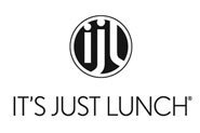 It's Just Lunch!