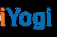 iYogi