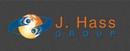 J. Hass Group, LLC