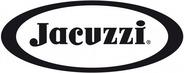 Jacuzzi Bathrooms logo