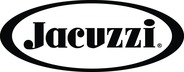 Jacuzzi Walk-in Tubs logo