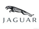 Jaguar • 204 Customer Reviews and Complaints • ConsumerAffairs | Page 5