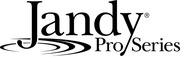 Jandy Pro Series logo